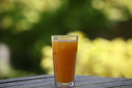 orange-juice-2458308_1280.jpg
