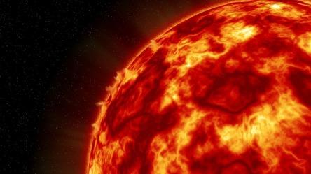 sun-581377_960_720.jpg