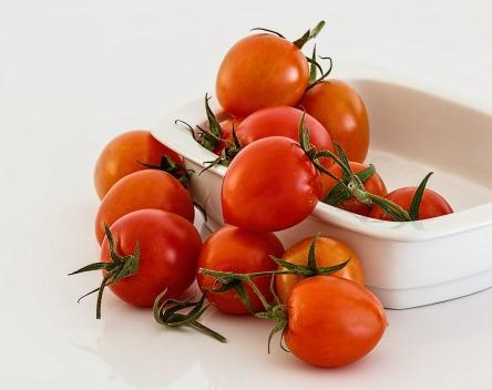 tomato-435867_1280.jpg