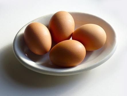 egg-1721440_960_720.jpg