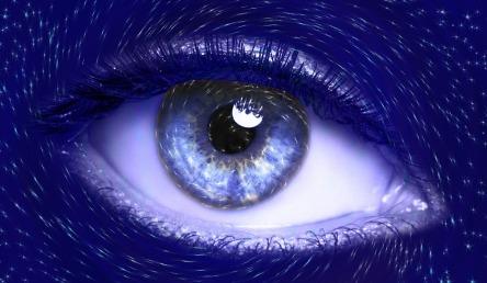 eye-491625_1280.jpg