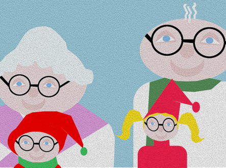 grandparents-1038201_1280.png