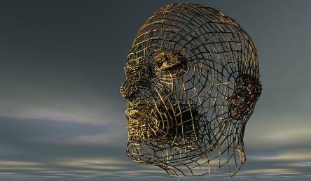 head-196541_1280.jpg