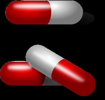 pills-161087_1280.png