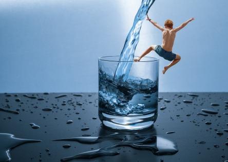 water-2624384_1280.jpg
