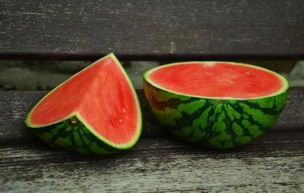 watermelon-815072_960_720.jpg