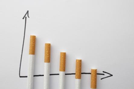 cigarettes-2142848_1280.jpg