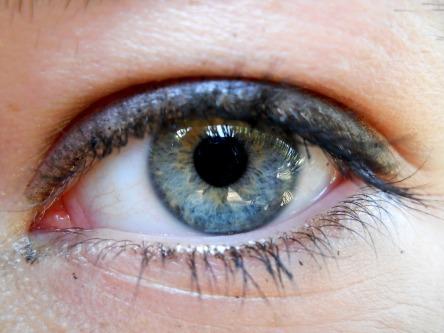 eye-1265867_1280