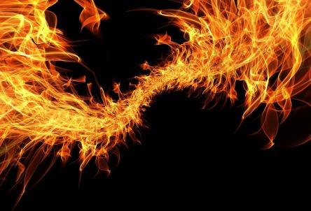 fire-2148381_1280