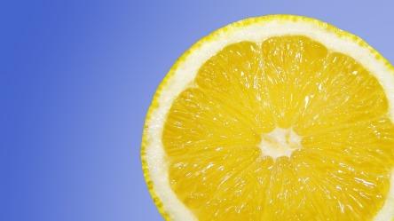 lemon-1024641_1280.jpg
