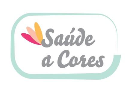 logo_saude_a_cores_fb