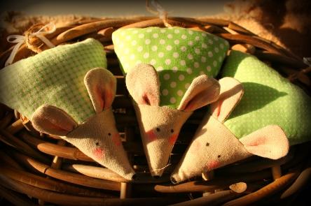 mice-1952175_960_720.jpg