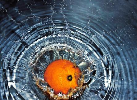 orange-165040_1280.jpg