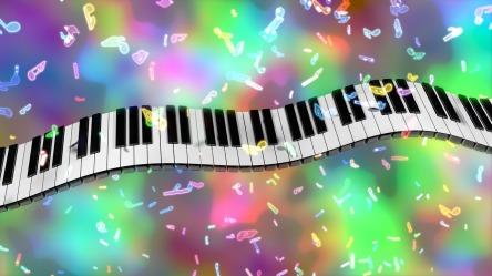 piano-keys-1090984_1280.jpg