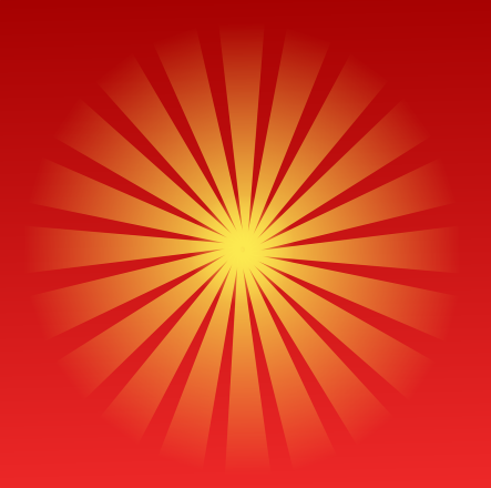 sunburst-155801_1280.png