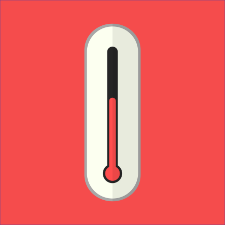 thermometer-1613993_1280.png