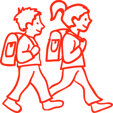backpacks-1298160_960_720.png