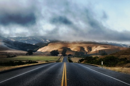 california-210913_1280.jpg