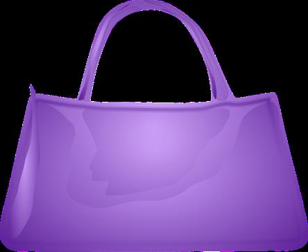 handbag-303215_960_720.png