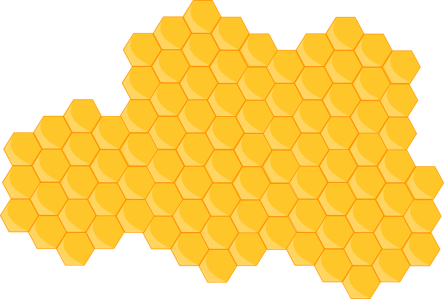hive-310659_960_720.png