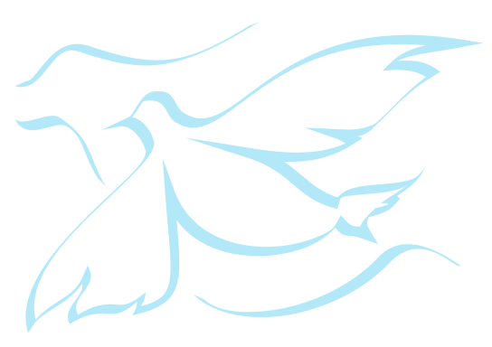 pigeon-148038_1280.png
