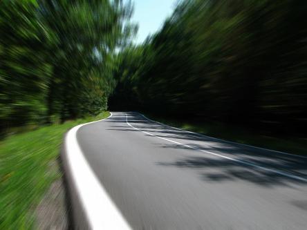 road-259815_1280.jpg