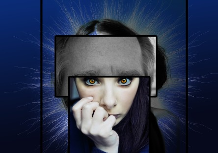 schizophrenia-388869_960_720.jpg