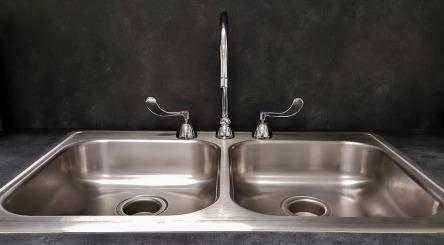 basin-1502544_960_720.jpg