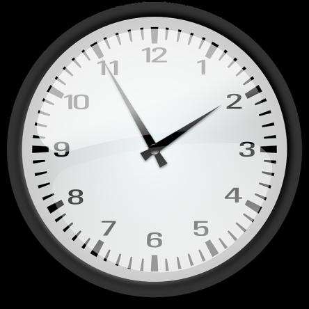 clock-147257_960_720.png