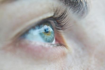 eye-2586698_960_720.jpg