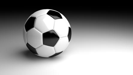 football-257489_960_720.png