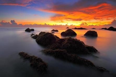 seascape-1641999_960_720.jpg