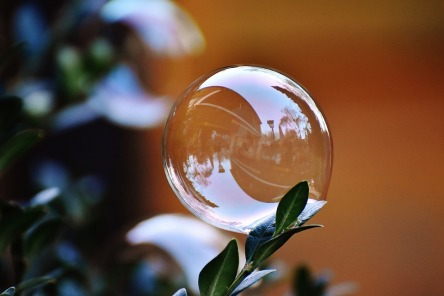 soap-bubble-1900025_960_720.jpg