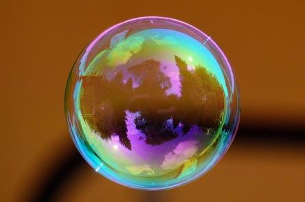 soap-bubble-824550_960_720.jpg