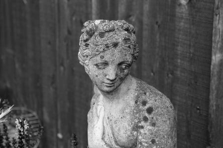 statues-2687077_960_720.jpg