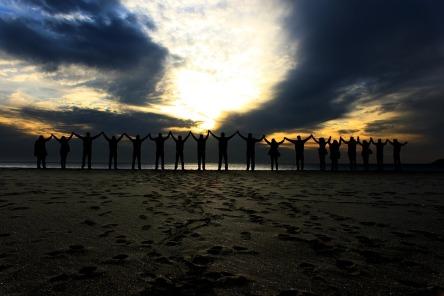 togetherness-1880155_960_720.jpg