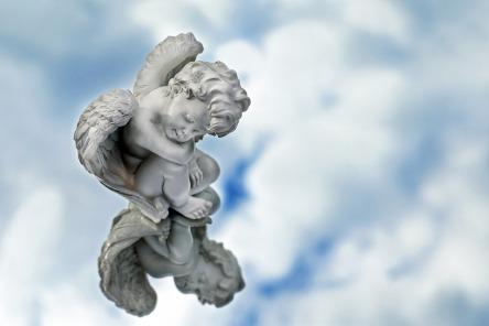 angel-1632265_960_720.jpg
