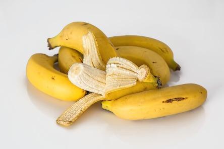 banana-614090_960_720.jpg