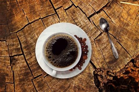 coffee-2714970_960_720.jpg