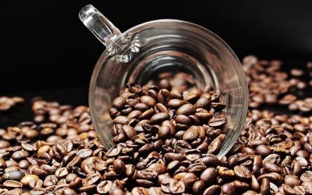 coffee-beans-2258839_960_720.jpg