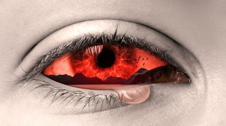 eye-2274884_960_720