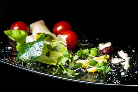 salad-2850828_960_720