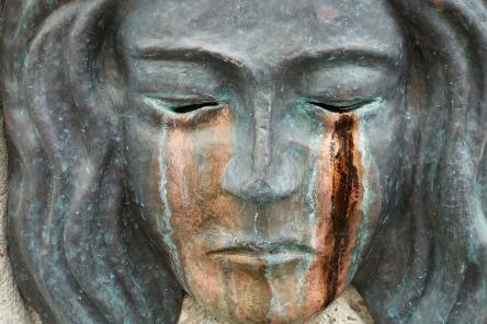 sculpture-2481969_960_720.jpg