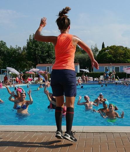 water-aerobics-1670754_960_720.jpg