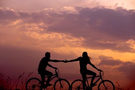 bicycle-1867046_1280.jpg