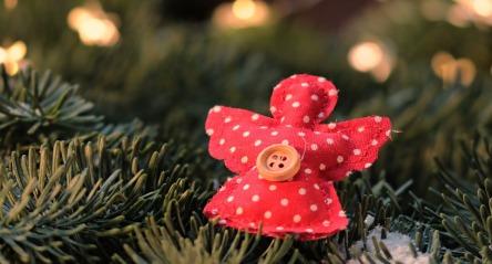 christmas-2988122_960_720.jpg