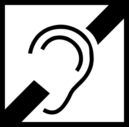 hearing-aid-39020_1280.png