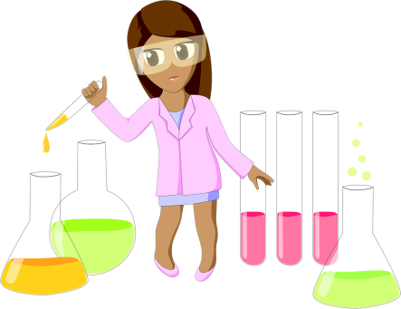 chemistry-2941722_960_720