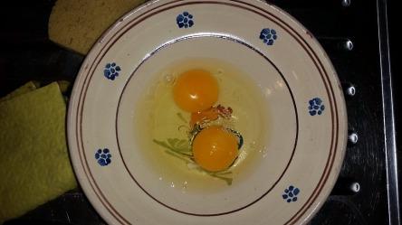eggs-1075827_960_720.jpg