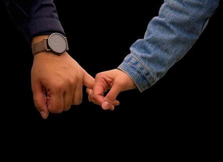 love-2879674_1280.jpg